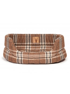 Danish Design Newton Slumber Dog Bed