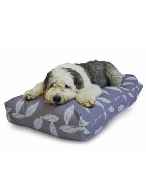 Danish Design Retreat Eco-Wellness Duvet Dog Bed