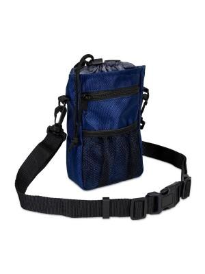 Petface Outdoor Paws Treat Bag