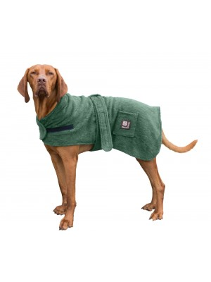 Dog Robe by Danish Design