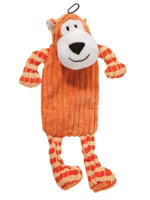 Danish Design Lucy the Lion Soft Dog Toy