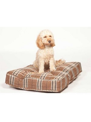 Danish Design Newton Box Duvet Dog Bed
