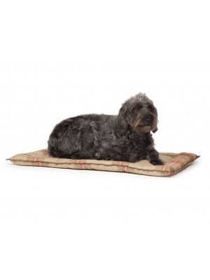 Danish Design Newton Moss Dog Cage Mattress