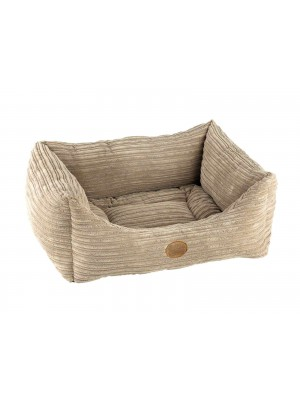 San Remo Dog Bed