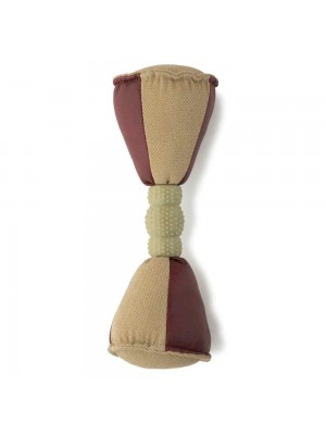 Danish Design Tug Toy