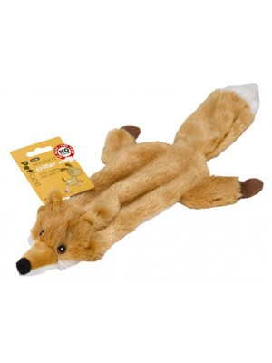 Petface Woodland Critter Dog Toy