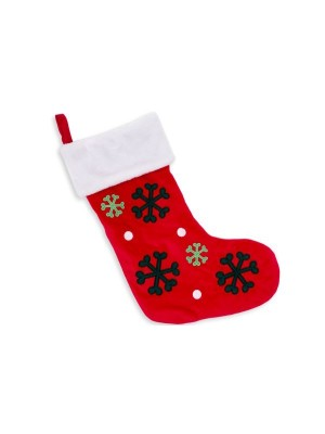 Petface Christmas Stocking