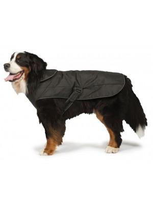 2-in-1 Waterproof Harness Dog Coat by Danish Design