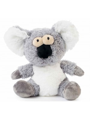 FuzzYard Kana the Koala Dog Toy