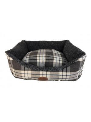 Kensington Dog Bed Check