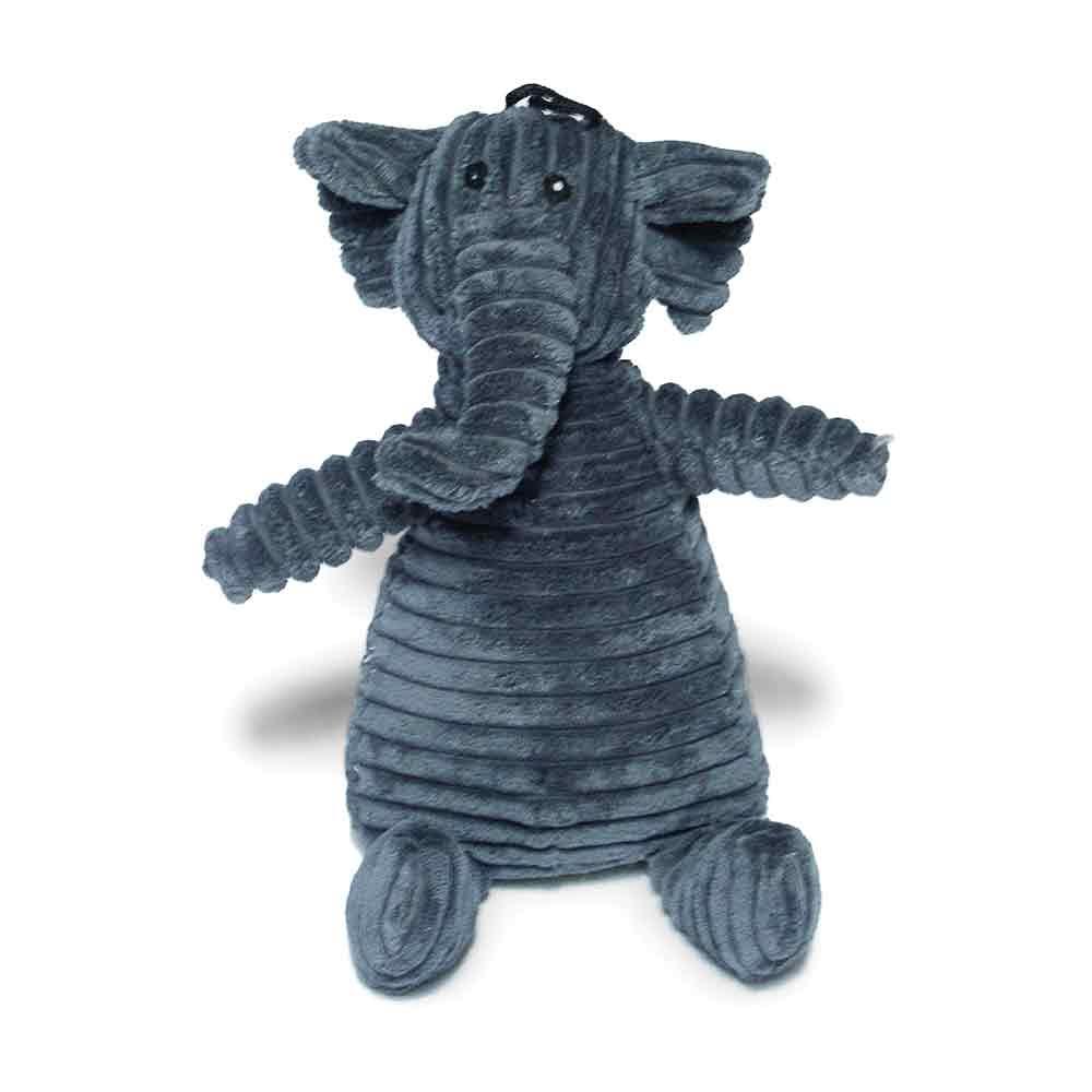 Danish Design Edward the Elephant