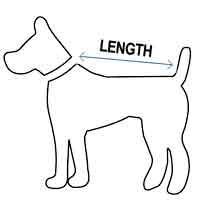 Dog Length