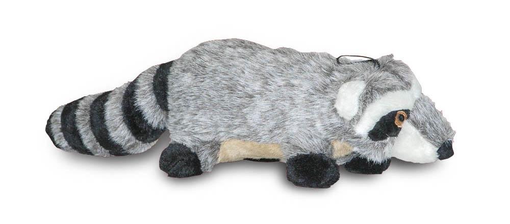 Danish Design Ricky the Raccoon