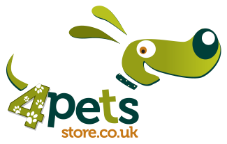 4 Pets Store